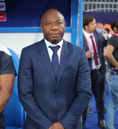 emmanuel-amuneke-taifa-stars-tanzania-afcon-2019-africa-cup-of-nationa-tanzania-football-federation