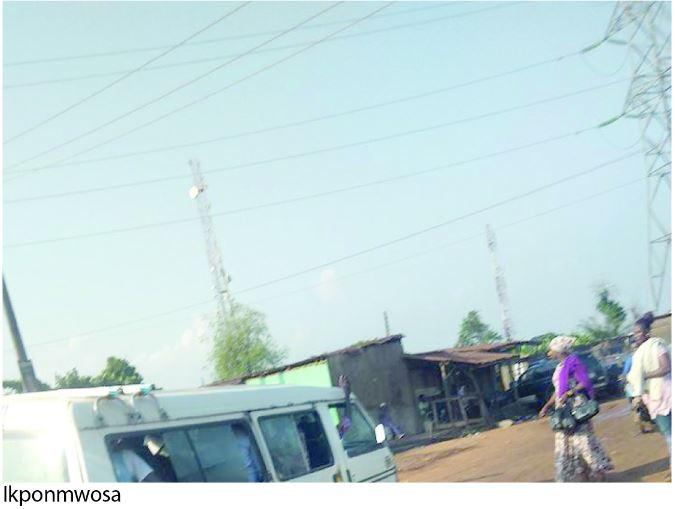 Endurance Ikponmwosa
