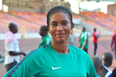 ann-chiejine-super-falcons-fifa-womens-world-cup-caf-nff