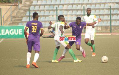 nigerian-league-nigeria-private-investors-football-league-npifl-lmc-nff-english-premier-league-nff