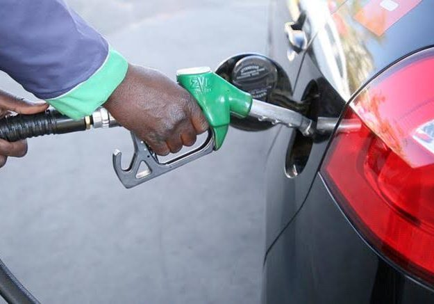 Nigerian Government Increases Petrol Price From N121.50 To N143.80