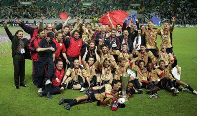 europa-league-kanu-nwankwo-taribo-west-chidi-ordiah-victor-moses-john-mikel-obi