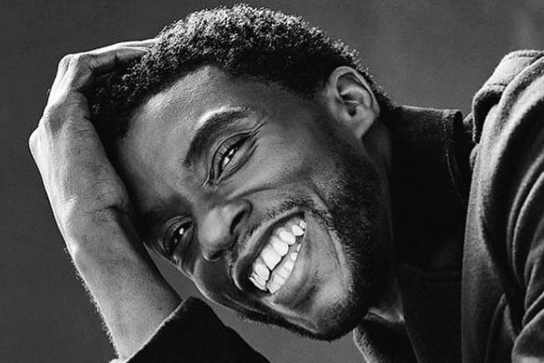Chadwick Boseman Cause of Death: Black Panther Star dies at 43 1
