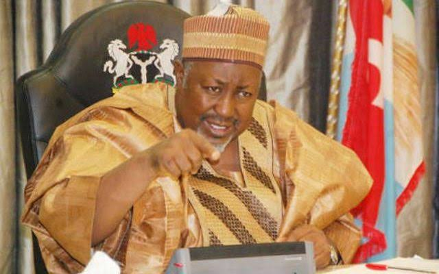 Jigawa Government Declares Thursday Public Holiday To Celebrate Anniversary Of State Creation 1