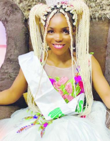 Desire Onwuchekwa