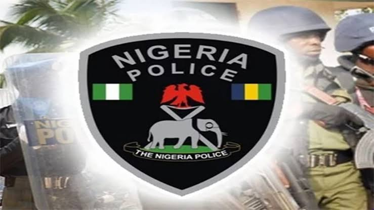 Anambra Prophet Arrested For Rαping 11-Year-Old Girl While Delivering Her Of Demonic Spirit 1