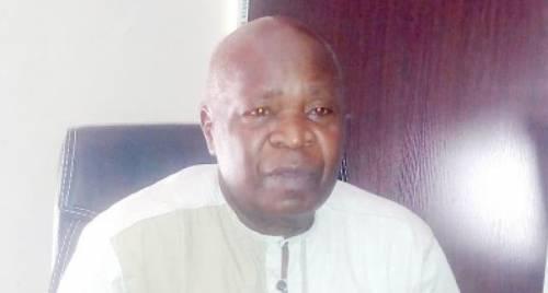 Former Nigerian Ambassador, Felix Oboro Regains Freedom After 23 Days In Kidnapper's Den 1