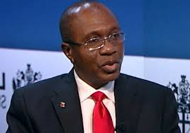 Nigeria: Sale of assets as dangerous policy myopia?