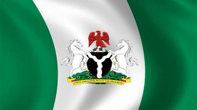 Nigerian Government Opens Portal For N75 Billion Survival Fund To Help Small Businesses, MSMEs 1