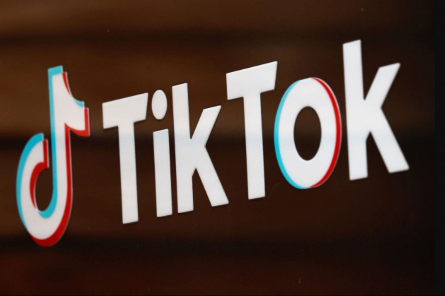 TikTok to continue operating in the US