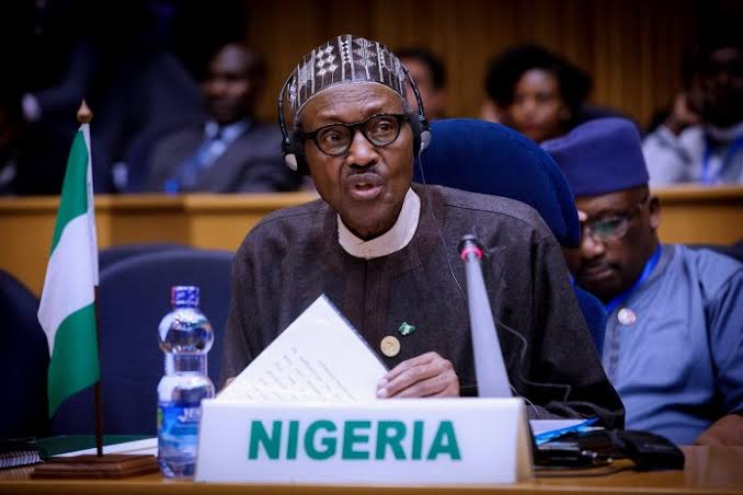 UK Lawmakers Reports President Buhari To Commonwealth Over Violence, Bloodshed In Nigeria 1