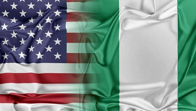 United States Disrespecting Nigeria By Banning Those Who Rigged Election - Federal Government 1