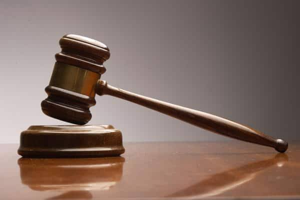 44-Year-Old Man Dragged To Court For Allegedly Stealing 2-Year-Old Boy Sent On An Errand In Ogun 1