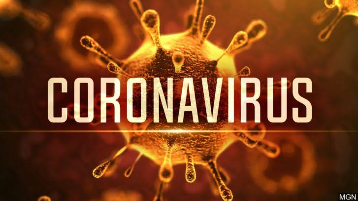 """""""90 In Lagos, 13 In Rivers"""" - Nigeria Records 133 New Coronavirus Cases As Total Rises To 61,440 1"""