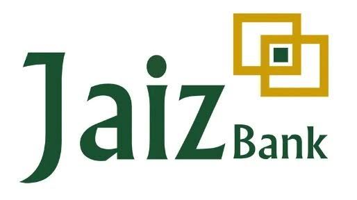 Boardroom crisis may cost Jaiz Bank N2bn as directors bicker