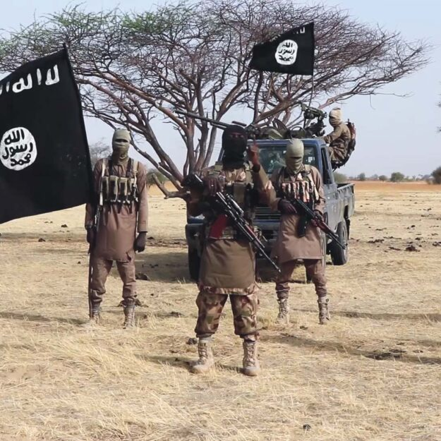 Boko Haram Kills Six People Including Pregnant Woman, Injures Seven Others In Borno