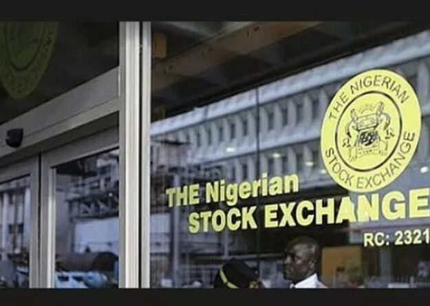 Bourse sustains impressive run as stock market capitalization hits N15.4trn