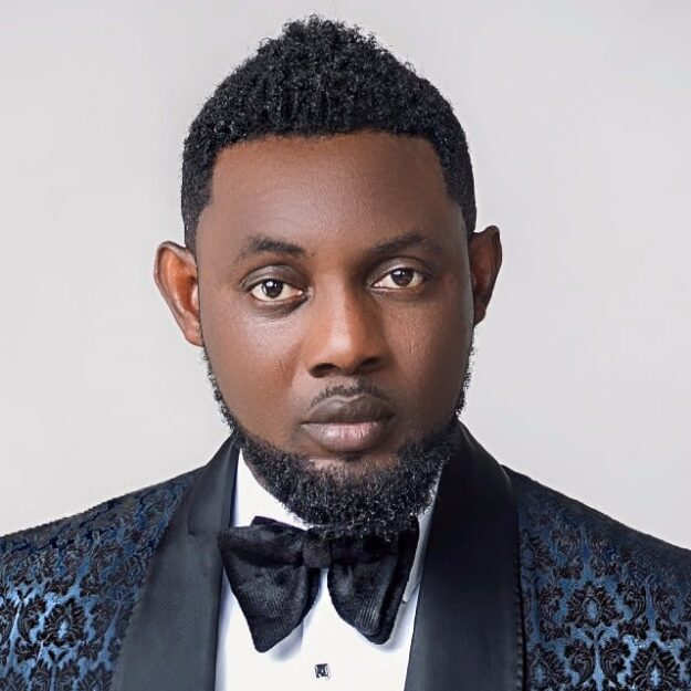 Celebrities shouldn't be blamed for #EndSARS protesters' death – Comedian AY