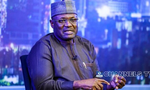 CNPP to INEC Chair: Use Your Second Term to Re-enact Better Edo, Ondo Templates