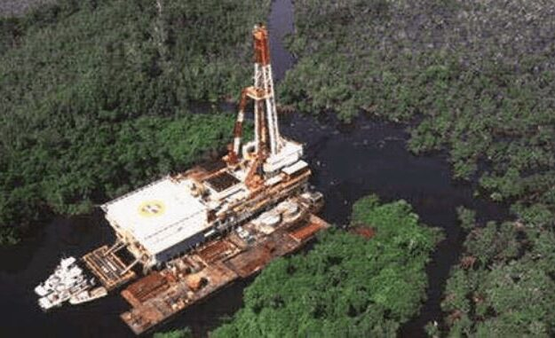 Controversial Soku Oilfield Controversy: Rivers State Defeats Bayelsa at the Supreme Court