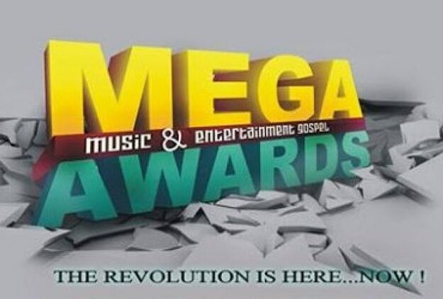 #EndSARS: MEGA Music suspends activities