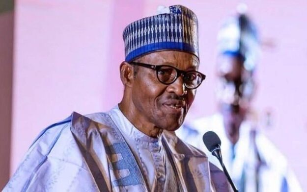 EndSARS: Relocate Port operations From Lagos to PH, Baro, Other Ports — APC Chieftain Advices Buhari