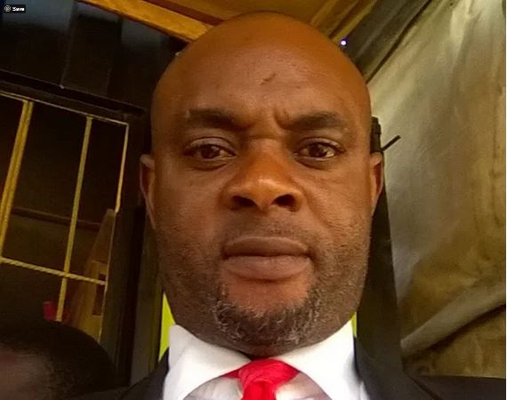 #EndSARS: Shock As PDP Ward Leader Is Shot Dead In Akwa Ibom After Church Meeting