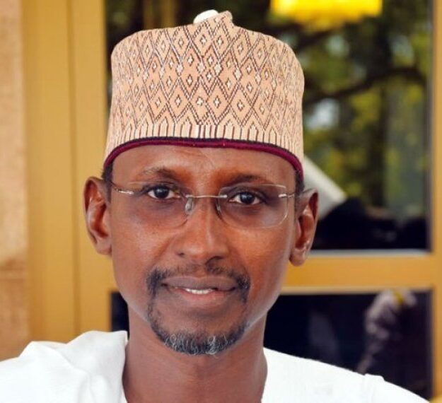 FCT Minister Calls For Detention And Prosecution Of Warehouse Looters