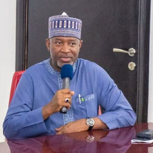 FG to construct 10 new airports across the nation – Aviation minister, Hadi Sirika