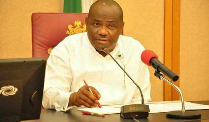 Governor Wike Bans #EndSARS Protest In Rivers, Says Violators Will Be Arrested And Prosecuted 1