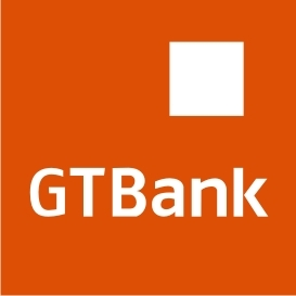GTBank Lekki on fire as thugs go crazy after Nigerian Soldiers shot and killed 9 #EndSARS protesters 1