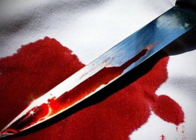 Horror As Man Stabs Elder Brother To Death Over Land