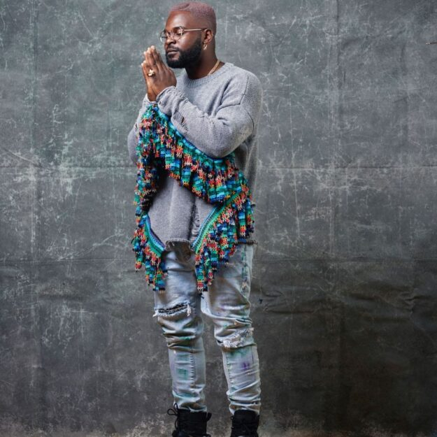 I Pray for a Nigeria That I Can Truly Be Proud to Call Home – Falz Says As He Celebrates 30th Birthday
