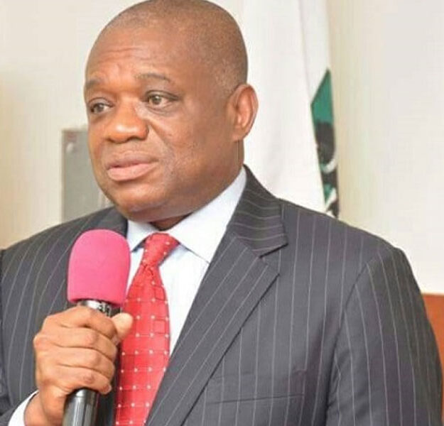 Igbos Had No Say In Nigeria's Amalgamation – Orji Uzor Kalu Writes