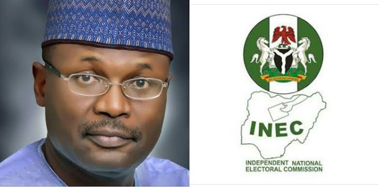 INEC Invites 40 Companies For Practical Demonstration Of E-Voting Machines For Ondo Election 1