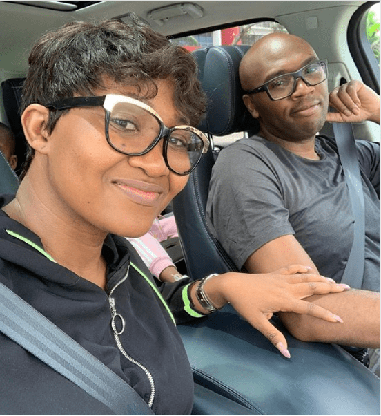iROKO tv boss Jason and wife Mary test positive for Covid-19