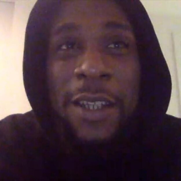 Lekki shooting: 'I have not slept since 20-10-2020' – Burna Boy