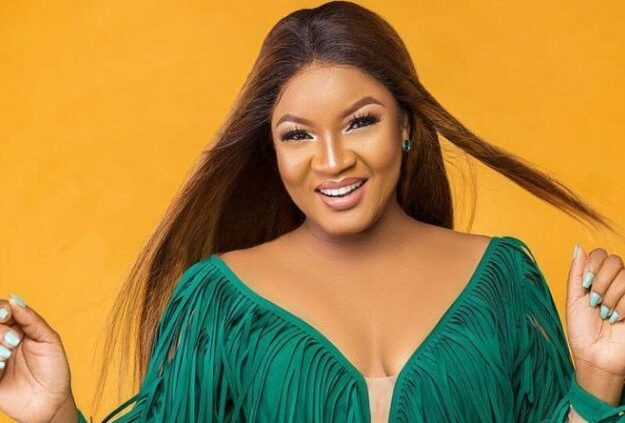 Lekki Shooting: No govt can lure me with money – Omotola Jalade reacts