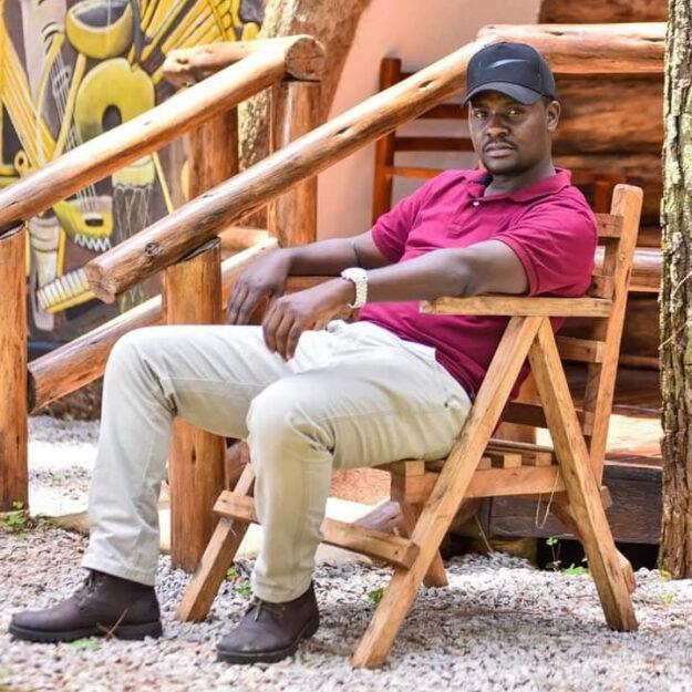 Man Slumps And Die 10 Days To His Wedding