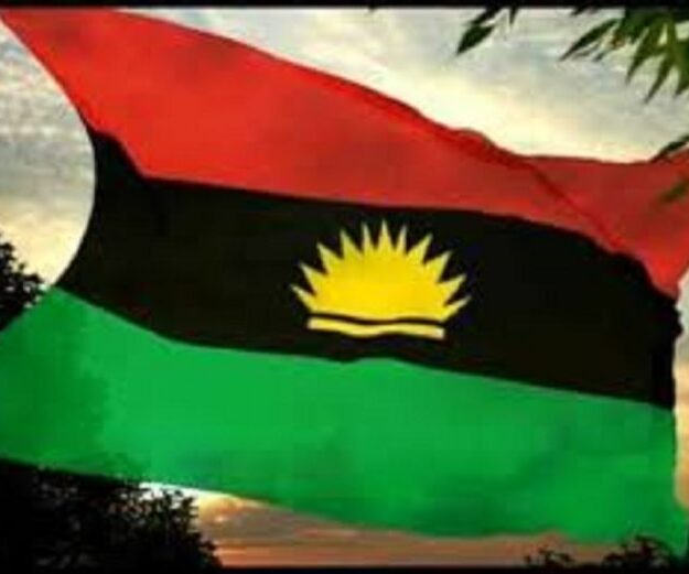 Murder Of 5000 MASSOB Members: Igbo Mandate Congress Accuses Obasanjo, Peter Obi And Achike