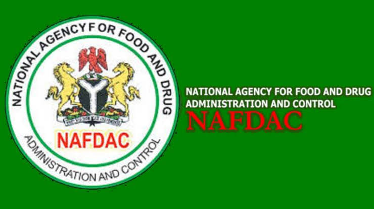 NAFDAC Bans Indian Pharmaceutical Company For Manufacturing Falsified Medicines 1