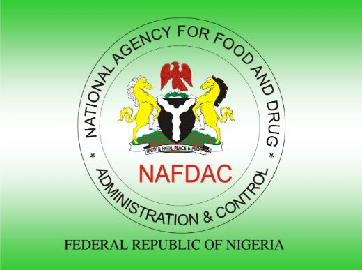 NAFDAC Bans Mars Remedies PVT Limited for Manufacturing Fake Medicines