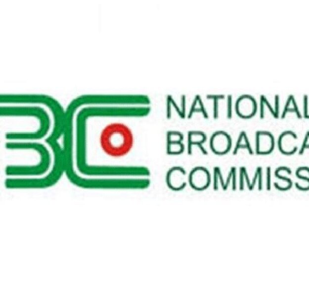 NBC Sanctions Arise TV, Channels And AIT Over #EndSARS Coverage