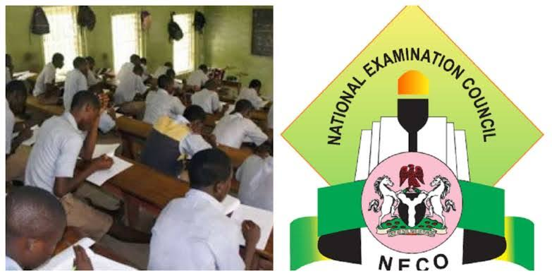 NECO Postpones Examination By Four Weeks Due To Ongoing #EndSARS Protests Across Nigeria 1