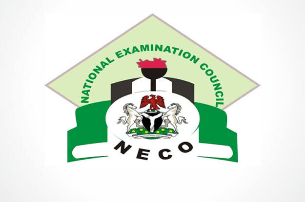 NECO Postpones SSCE Exams Due To Security Challenges Caused By EndSARS Protest
