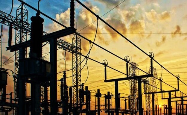 Nigeria Considers Supplying Electricity To Chad