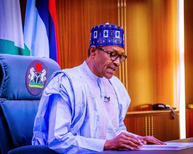 No past govt methodically approached poverty alleviation like we've done – Buhari