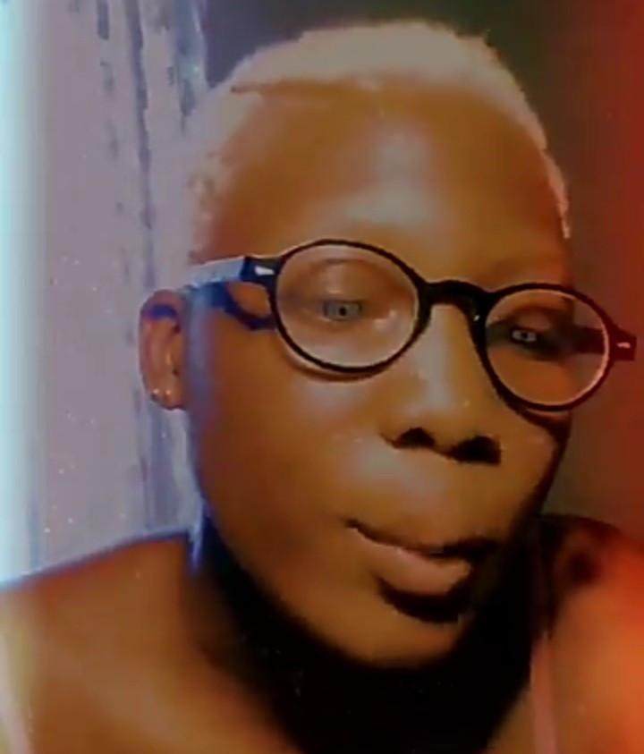 Adebayo Oluwatomiyin Oyiza