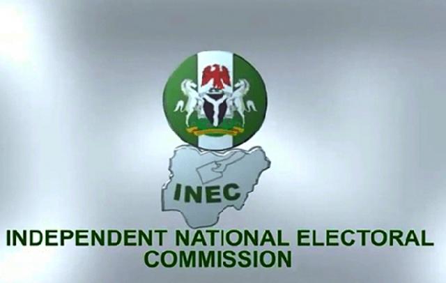 INEC Set To Meet on May 7 To Discuss Edo, Ondo Elections – BizWatchNigeria.Ng