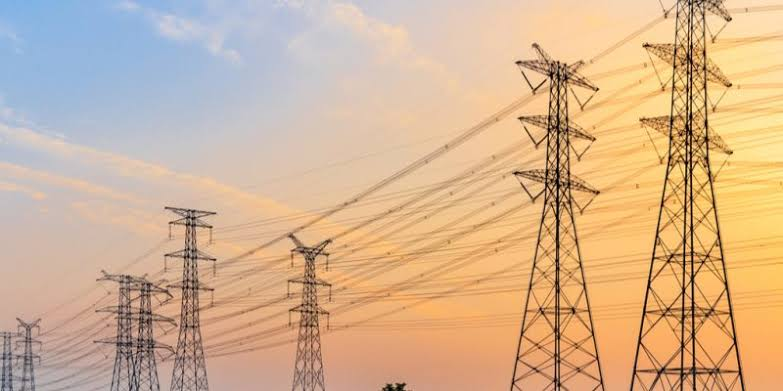Outrage As Nigerian Government Considers Supplying Electricity To Republic Of Chad 1